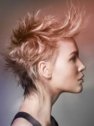 womens hipster haircuts what to know about hipster haircuts prom hairstyles