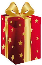 christmas present boxes christmas gift boxes clip happy holidays