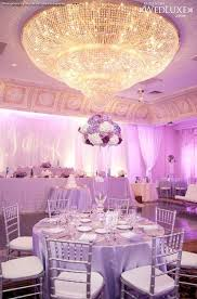 Wedding Reception Decorations Lights Luxury Wedding Reception Decorations The Over All Design Is What