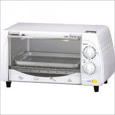Hamilton Beach 4 Slice Toaster Kitchen Room Amazing Countertop Oven Walmart Oster 4 Slice