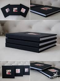 high end photo albums 41 best wedding albums products images on wedding