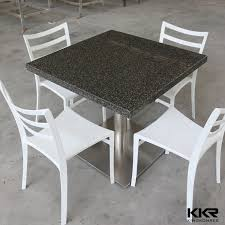 Used Restaurant Tables And Chairs Used Restaurant Tables For Sale Used Restaurant Tables For Sale