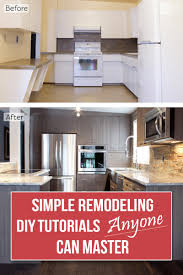 home design pro vs punch the new homeowner u0027s guide to diy home improvement