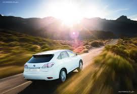 lexus gs 450h dane techniczne lexus gs 300 auto test autowizja pl motoryzacja