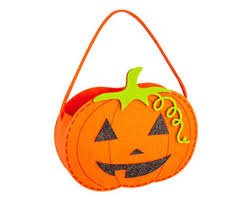 halloween costumes ideas decorations wallpaper pictures costumes