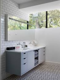 Moroccan Tile Bathroom Moroccan Floor Tile Houzz
