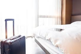 how to check your hotel room for bed bugs mental floss