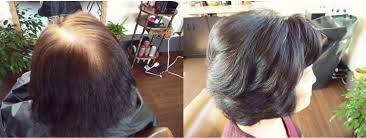 megumi organic salon