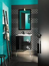 best 25 bathroom furniture ideas on pinterest wood floating
