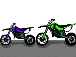 first motocross bike how to pull a backflip on your dirtbike 14 steps with pictures