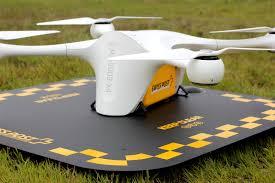 droneticker ch drohnen news teile deine atemberaubenden