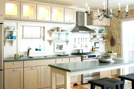 kitchen floating island floating kitchen island grapevine project info