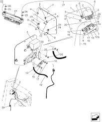 wiring diagram case 580 se wiring diagrams