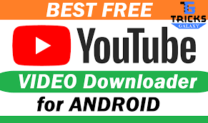 the best downloader for android top 10 best downloader apk for android 2018 edition