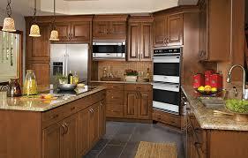kitchen cabinets renovation kitchen makeovers renovation stories masterbrand
