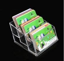 Business Card Racks Business Card Rack Online Shopping The World Largest Business Card