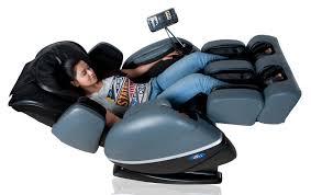 full body massage chair zero gravity recliner jsb mz11 reviews