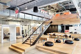 Square Foot Nike U0027s New 150 000 Square Foot Office Includes A Basketball Court