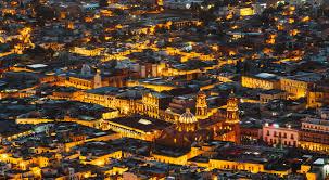 durango mexico durango u2013 zacatecas u2013 highlux photography
