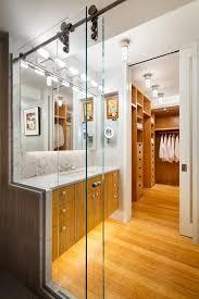 bathroom with dressing room ideas home deco plans