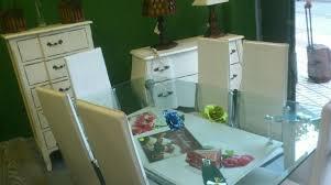muebles de segunda mano en malaga foto 14 de recogida de objetos usados en sevilla remar