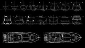 design com young yacht designers kreatif design