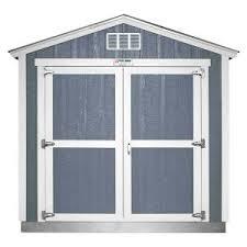 home depot black friday ads 32250 dremel ez lock 1 1 2 in wood cutting rotary wheel ez544 the