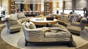 Oversized Chairs Living Room Furniture Living Room Large Chaise Lounge Living Room Sets With Oversized