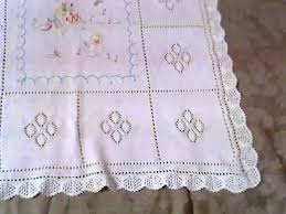 copertine culla le creazioni di dony copertine per neonati
