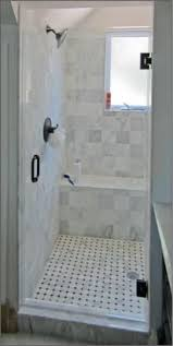 frameless glass shower doors frosted for privacy form