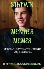 Shawn Meme - shawn mendes memes meeels wattpad