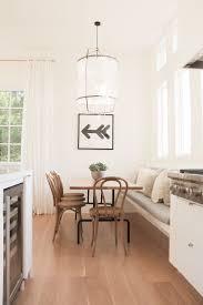 197 best d i n i n g r o o m s images on pinterest dining room