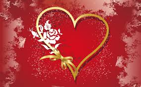 free valentine u0027s day powerpoint backgrounds download powerpoint