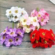 Sunflower Bouquets Online Get Cheap Sunflower Bouquet Aliexpress Com Alibaba Group
