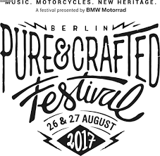 Pure U0026 Crafted 2017 Festival Tickets Für Bimmertoday Leser