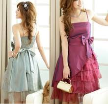online get cheap prom dresses for big ladies aliexpress com