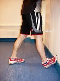 Simple Calf - fix calf muscles a simple tool