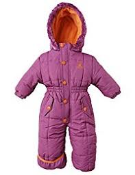 Rugged Bear Jackets Rugged Bear Baby Roselawnlutheran