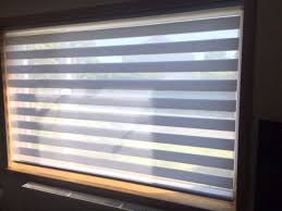 window blind systems quality blinds blind revolution