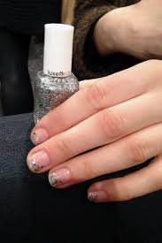 19 best acrylic nail designs ideas images on pinterest acrylic