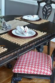 fine dining etiquette for servers server table setting loversiq