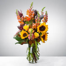 thanksgiving flower delivery in marshfield ruth s flowers gifts