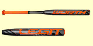resmondo legit worth legit softball bat sport inpiration gallery