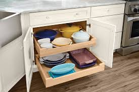 kitchen cabinet storage accessories features accessories for your lifestyle door styles