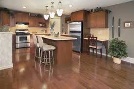 mirage hardwood floors help to the right floor for your