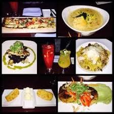menu cuisine az cuisine az menu best green corner az mediterranean cuisine