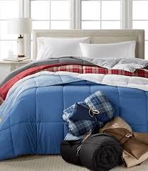 Macys Duvet Cover Sale Macy U0027s Popup Sale U2013 Up To 70