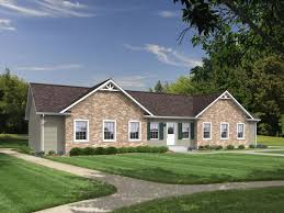 Modular Dormers Great Curb Appeal Our Wiltshire Nh366a Manorwood Modular Home