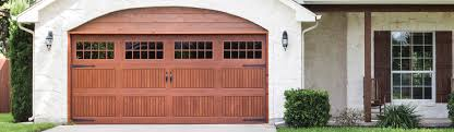 fibre glass door fiberglass garage doors 9800