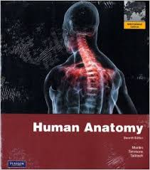 Essentials Of Human Anatomy And Physiology Notes Marieb Essentials Of H Reference Human Anatomy And Physiology 7th
